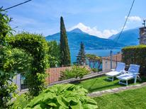 Holiday home 876273 for 3 persons in Crotti