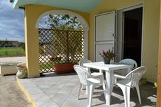 Holiday apartment 876302 for 5 persons in Cala Liberotto