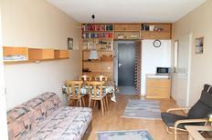 Rekreační byt 876343 pro 4 osoby v Neu Schönberg