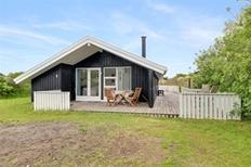 Holiday home 876348 for 8 persons in Rindby