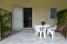 Appartamento 876369 per 2 persone in Cala Liberotto