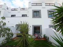 Holiday home 876395 for 6 persons in Corralejo