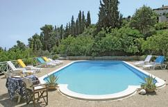 Holiday home 876452 for 10 persons in Melissi