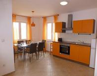 Holiday apartment 876574 for 6 persons in Šilo