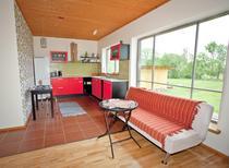 Villa 876576 per 4 adulti + 2 bambini in Rannaküla presso Valjala