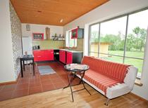 Villa 876576 per 6 adulti + 2 bambini in Rannaküla bei Valjala