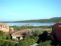 Ferienhaus 876580 für 4 Personen in Olbia