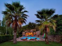 Villa 876604 per 10 persone in Montefrío