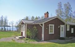 Ferienhaus 876667 für 4 Personen in Hovmantorp