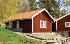 Holiday home 876673 for 8 persons in Uddevalla