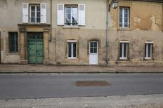 Holiday apartment 876702 for 6 persons in Bayeux
