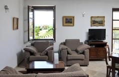 Holiday apartment 876725 for 4 persons in Isola d'Asti