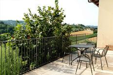 Appartement de vacances 876726 pour 2 personnes , Isola d'Asti