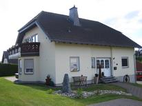 Holiday apartment 876754 for 4 persons in Ulmen
