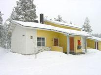 Holiday home 876934 for 4 persons in Levi