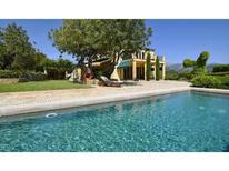 Ferienhaus 876941 für 8 Personen in Selva