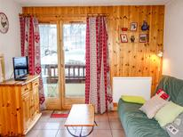 Holiday apartment 876987 for 4 persons in Saint-Gervais-les-Bains