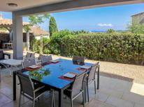 Holiday apartment 876990 for 6 persons in Bormes-les-Mimosas