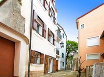 Rekreační byt 877015 pro 4 osoby v Karlobag