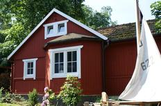 Holiday home 877047 for 4 persons in Berlin-Treptow-Köpenick