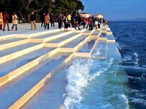 Semesterlägenhet 877048 för 4 personer i Zadar