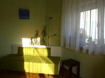 Appartamento 877060 per 3 adulti + 2 bambini in Lavamünd