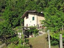 Ferienhaus 877627 für 3 Personen in Dongo