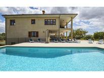 Ferienhaus 877715 für 10 Personen in Selva