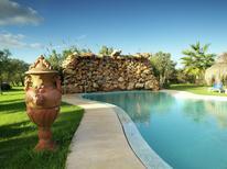 Vakantiehuis 877722 voor 12 personen in Muro