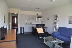 Holiday apartment 877754 for 4 persons in Callantsoog