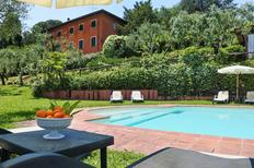 Holiday apartment 877790 for 5 persons in Arliano