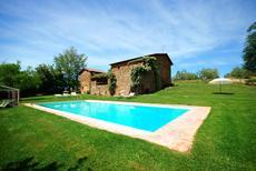 Appartement de vacances 877847 pour 3 personnes , Castelnuovo Berardenga