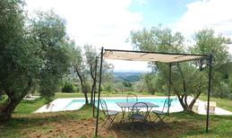 Holiday apartment 877853 for 3 persons in Castelnuovo Berardenga