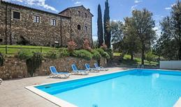 Holiday apartment 877899 for 4 persons in Cinigiano