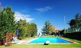 Holiday home 878126 for 12 persons in San Gimignano