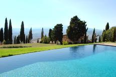 Vakantiehuis 878136 voor 8 personen in Castiglioncello del Trinoro
