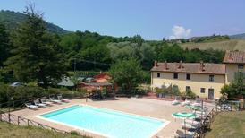 Ferienwohnung 878146 für 10 Personen in Serravalle Pistoiese