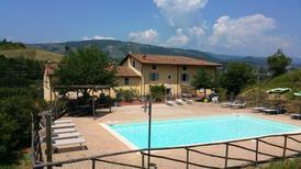 Mieszkanie wakacyjne 878148 dla 6 osoby w Serravalle Pistoiese