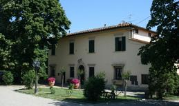 Holiday home 878186 for 14 persons in Vicchio