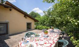 Holiday home 878188 for 7 persons in Vicchio