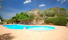 Holiday apartment 878215 for 4 persons in San Terenziano
