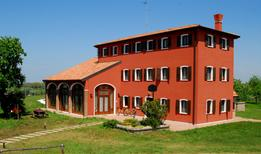 Holiday apartment 878222 for 6 persons in Lido di Jesolo