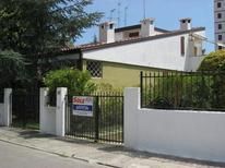 Ferienhaus 878242 für 6 Personen in Lido delle Nazioni