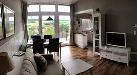 Dom wakacyjny 878260 dla 4 osoby w Lichtenau-Husen