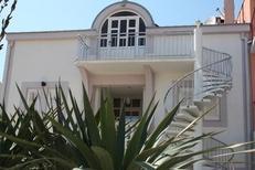 Ferienwohnung 878262 für 6 Personen in Zadar