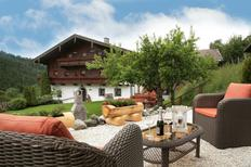 Holiday apartment 878285 for 13 persons in Zell am See