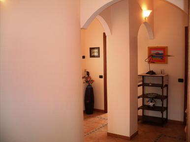 Holiday apartment 878339 for 6 persons in Zambrone