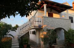 Ferienwohnung 878355 für 2 Erwachsene + 2 Kinder in Funtana