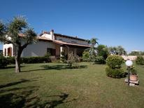 Holiday home 878556 for 5 persons in Città Sant'Angelo