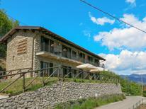 Dom wakacyjny 878558 dla 12 osob w Castelnuovo di Garfagnana
